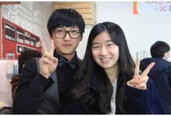 2014년 1월 정기평가전3