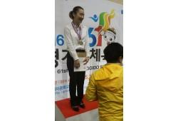 2015년 경기도민체육대회
